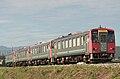 JRW DC kiha120series takayama line.jpg