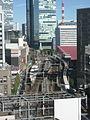 JR Yurachuko Station (4059699131).jpg
