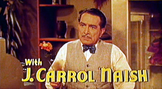 J. Carrol Naish actor