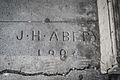 J H Abery 1897.jpg
