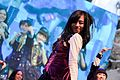 J and T Team JKT48 Honda GIIAS 2016 IMG 4262 (29076172152).jpg