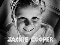 jackie cooper actorjackie cooper tulsa, jackie cooper, jackie cooper mercedes, jackie cooper actor, jackie cooper photography, jackie cooper columbo, jackie cooper bmw, jackie cooper imports, jackie cooper nissan, jackie cooper electronics, jackie cooper infiniti, jackie cooper mini, jackie cooper porsche, jackie cooper gym, jackie cooper ford, jackie cooper used cars, jackie cooper nissan service, jackie cooper pr, jackie cooper bmw tulsa
