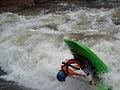 Jackson Kayaks.jpg