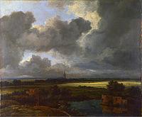 Jacob Isaaksz. van Ruisdael 018.jpg