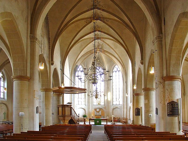 Bestand:Jacobskerk Winterswijk interieur.jpg - Wikipedia