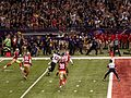 Jacoby Jones Super Bowl Touchdown (8469921768).jpg