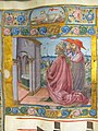 Jacopo filippo argenta e fra evangelista da reggio, antifonario XII, 1493, 03.JPG