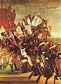 Jacques-Louis David 022.jpg