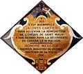 Jacques Cartier Cathedrale Saint Vincent.jpg