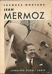 Jacques Mortane-Jean Mermoz-Plon-1937-couverture-01.jpg