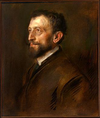 Ludwig Rosenthal - Jacques Rosenthal