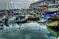 Jaffa Port Hangars by michal herrmann.jpg