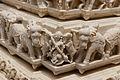Jagdish Temple 03.jpg