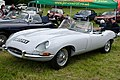 Jaguar E-Type Series 1 (1962) - 9188451294.jpg