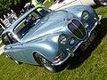 Jaguar S-type 3.4 (1968) (33910634993).jpg