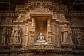 Jain Temple By Anis Shaikh 02.jpg