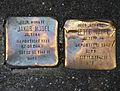 Jakob und Jette Model - Stolpersteine.jpg
