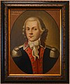 Jakub Jasiński Portrait.jpg