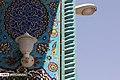 Jam'e Mosque of Shahrekord 13970529 24.jpg