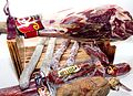 Jamón y embutidos ibéricos de bellota.jpg