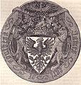 James, Earl of Southesk.jpg