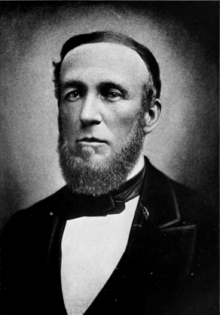 James C. Hawthorne portrait.png