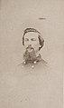 James H. Berry, Ensign, U.S.S. Essex.jpg