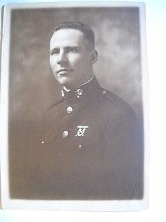 James M. Sellers