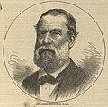 James Merriman, 1880.jpg