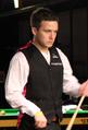 Jamie Jones PHC 2011-1.png