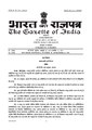 Jammu and Kashmir Reorganisation (Removal of Difficulties) Order, 2019.pdf