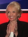 Jan Brewer - August 2014 (cropped).jpg