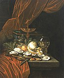 Jan Davidsz. de Heem (^) - Stillleben - 5913 - Bavarian State Painting Collections.jpg