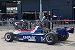 Jan Lammers Ensign N180 2018 Silverstone Classic (33154066018).jpg