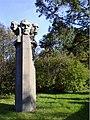 Jan Toorop Monument, The Hague 05.jpg