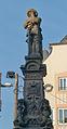 Jan v. Werth Brunnen.jpg