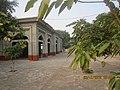 Janaza Gah - Grave Yard Chak 2-1-aL - panoramio.jpg