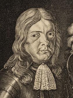 Janez Vajkard Valvasor (cropped).jpg