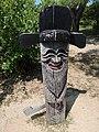 Jangseung in Hahoe Village.jpg