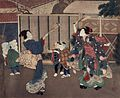 January- Celebrating the New Year LACMA M.84.31.540.jpg