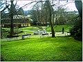 January Frost Botanic Garden Freiburg - Master Botany Photography 2014 - panoramio (29).jpg