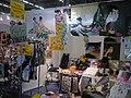 Japan Expo 13 - Ambiances - 2012-0708- P1410992.jpg