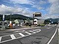 Japan National Route 482 -01.jpg