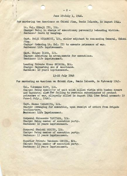 File:Japaneese War Trials A.pdf