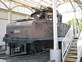 Japanese-national-railways-EB10-1-20111007.jpg