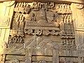 Japanese Peace Pagoda (8).JPG