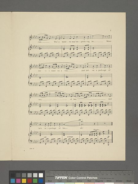 File:Japanese love song (NYPL Hades-609261-1939778).jpg