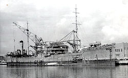 Japanese seaplane carrier Notoro.jpg