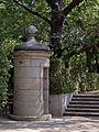 Jardín Botánico de Madrid - 03.jpg