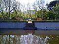 Jardín Casita del Príncipe 02.JPG